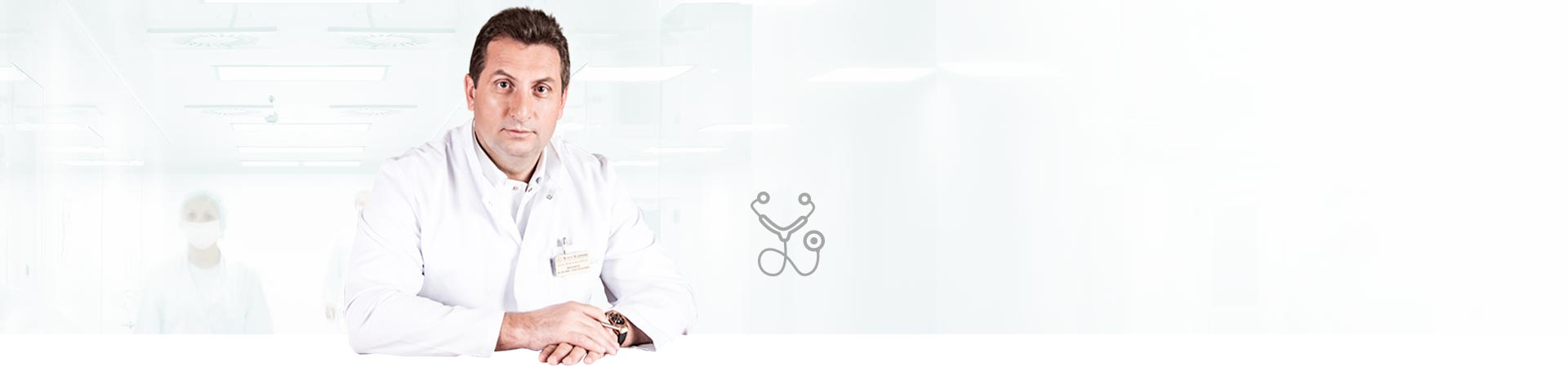 Валерий Якимец пластический хирург